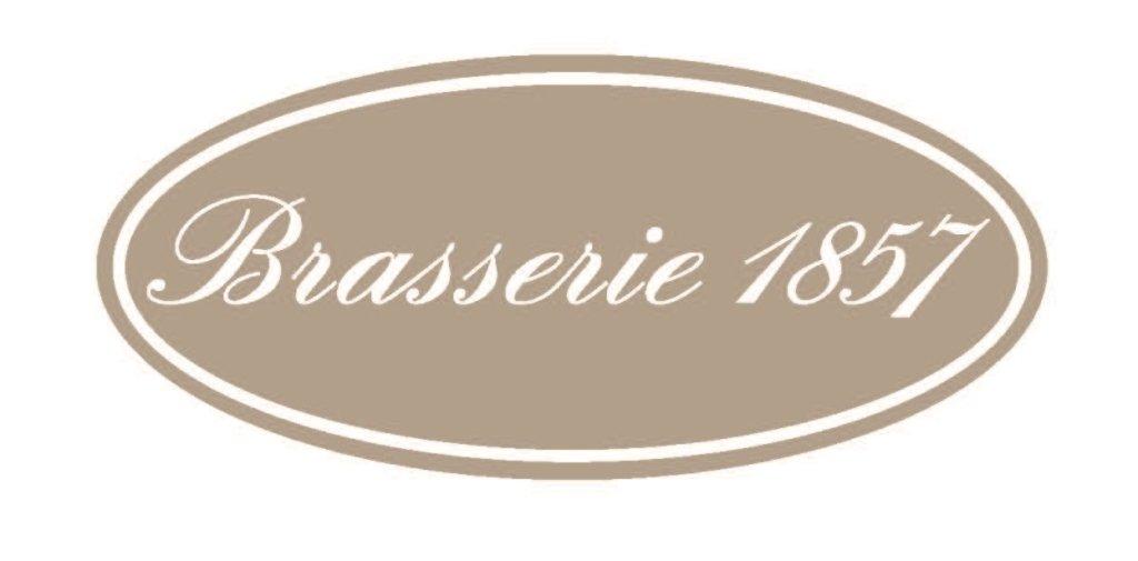 Brasserie 1857