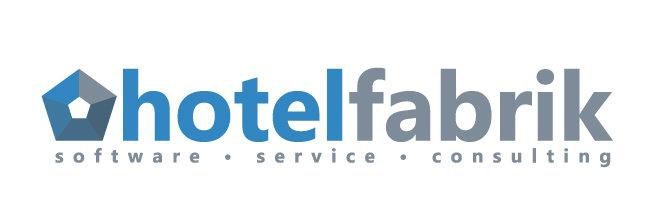 Hotelfabrik