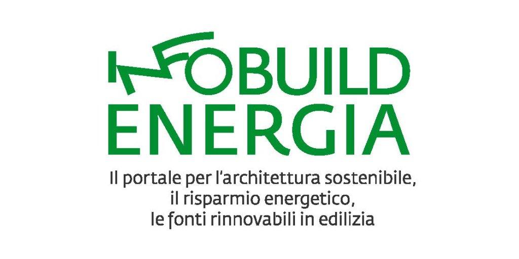 Infobuild Energia