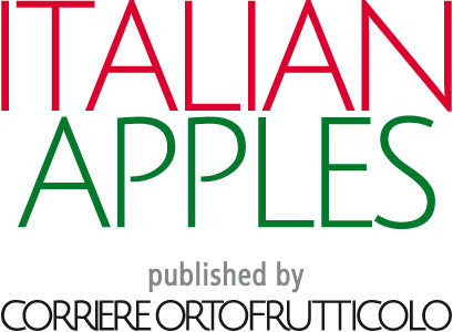 Italian Apples