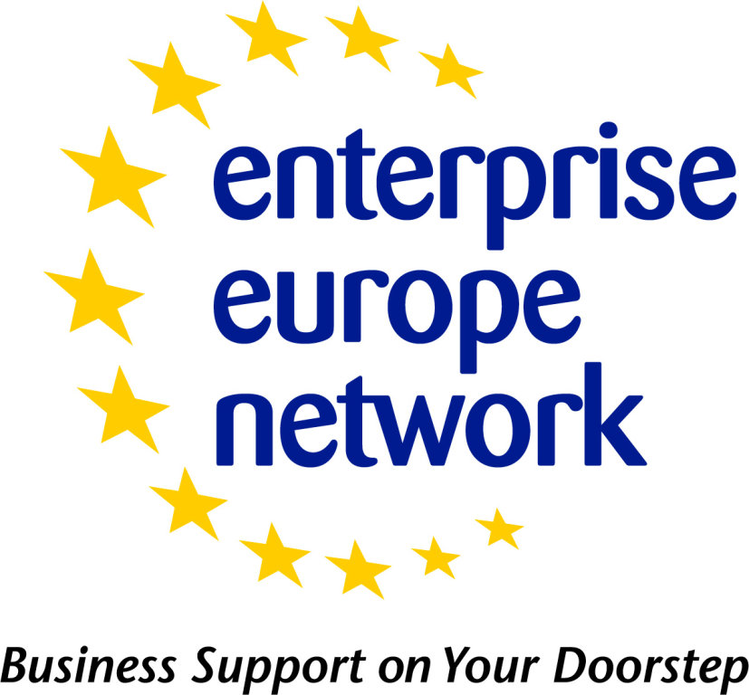 EEN - Enterprise Europe Network