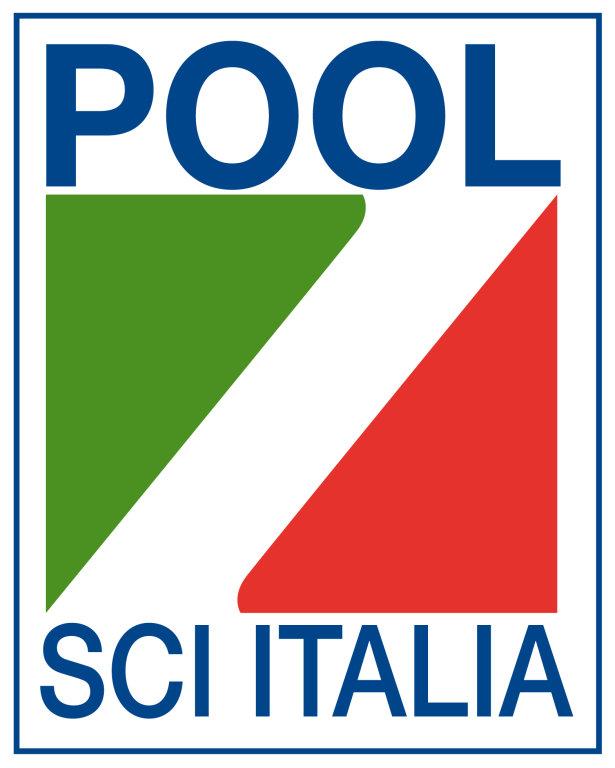 Pool Sci