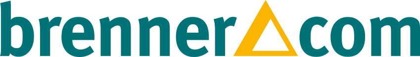 Brennercom