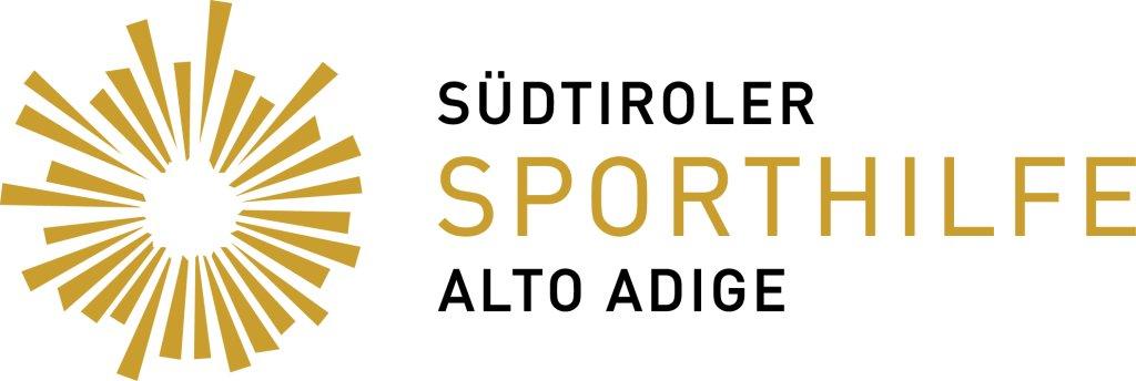 Südtiroler Sporthilfe Alto Adige