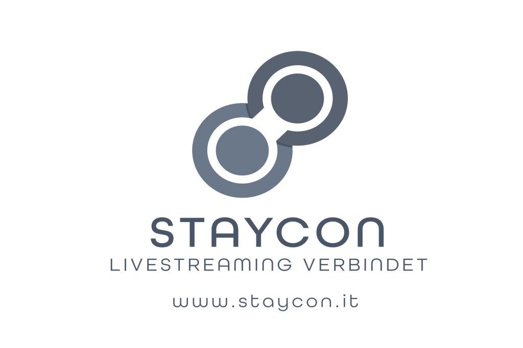 Staycon
