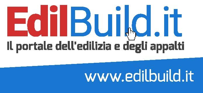 Edilbuild