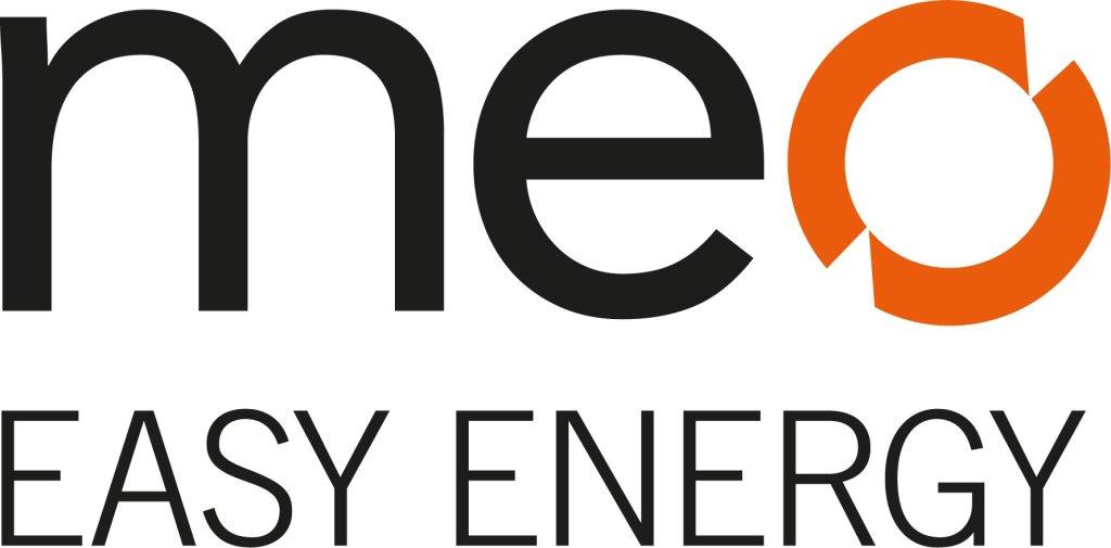 Meo Energy