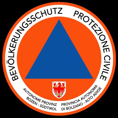 Agentur für Bevölkerungsschutz
