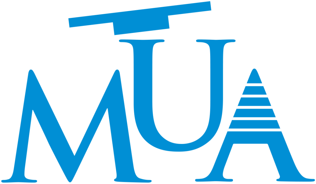 MUA Movimento Universitario Altoatesino