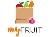 Myfruit