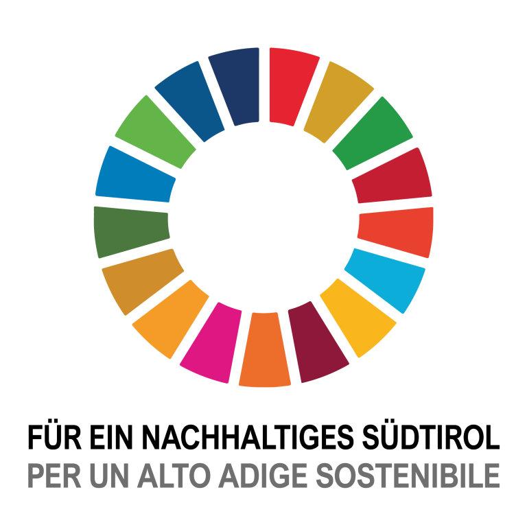 Netzwerk für Nachhaltigkeit Südtirol