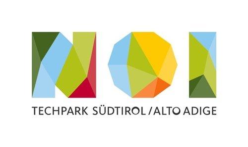 NOI Techpark Südtirol/Alto Adige