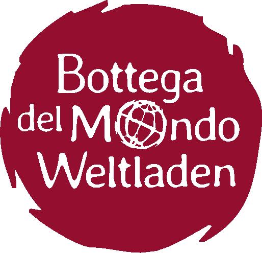 Bottega del Mondo - Weltladen