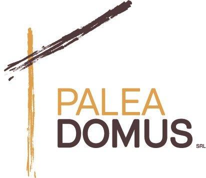 Paleadomus
