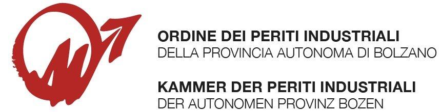 Ordine dei Periti Industriali della Provincia Autonoma di Bolzano
