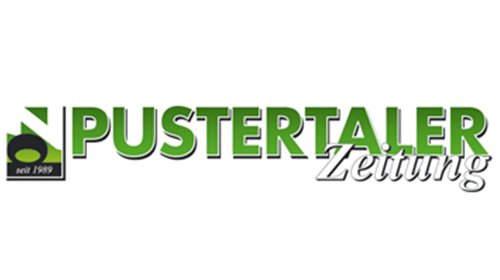 Pustertaler Zeitung
