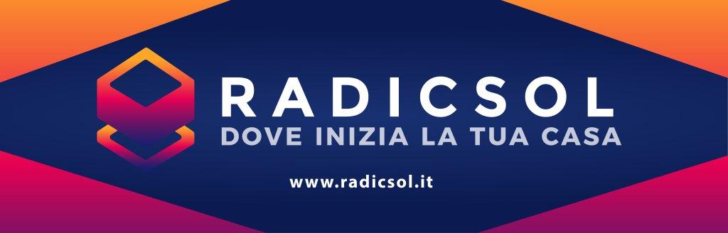Radicsol