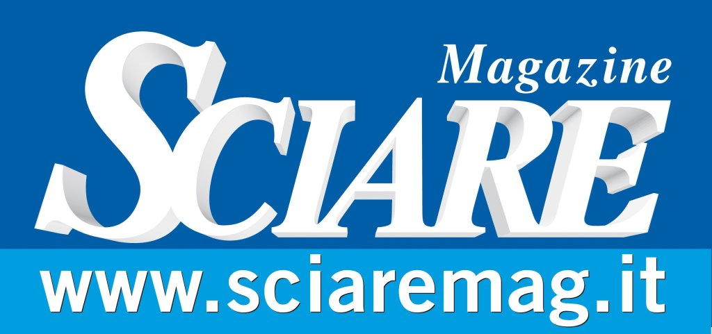 Sciare Magazine