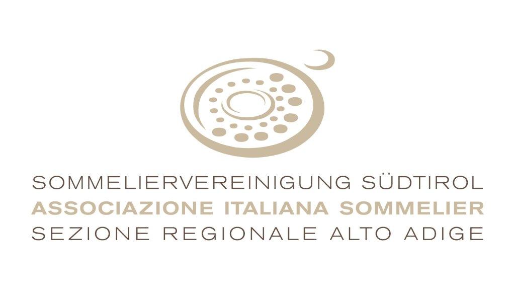 Sommeliervereinigung Südtirol