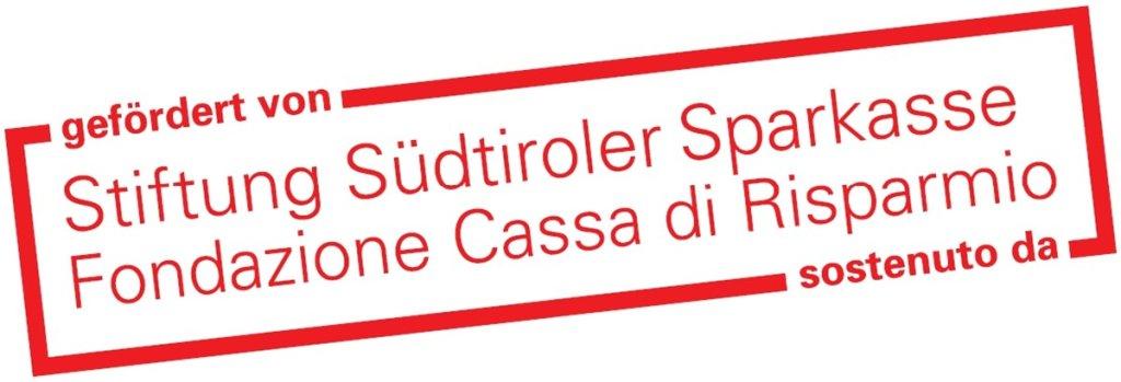 Stiftung Sparkasse - Fondazione Cassa di Risparmio