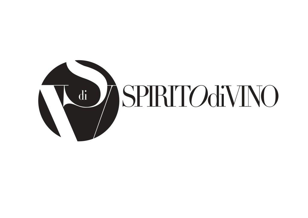 Spirito di vino