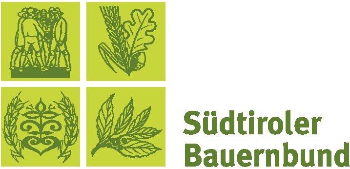 SBB Südtiroler Bauernbund