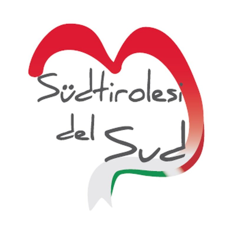 Sudtirolesi del Sud