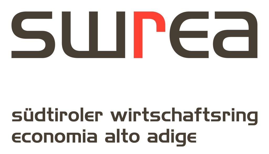Südtiroler Wirtschaftsring
