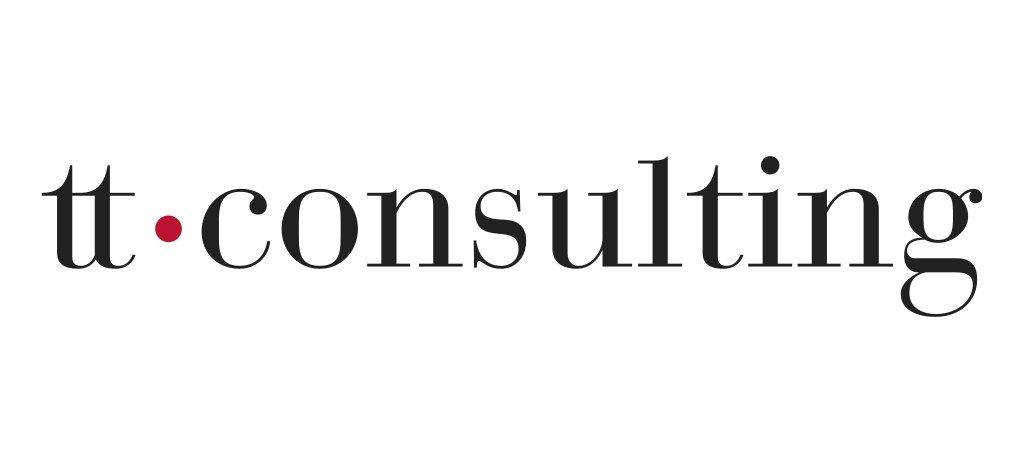 tt Consulting