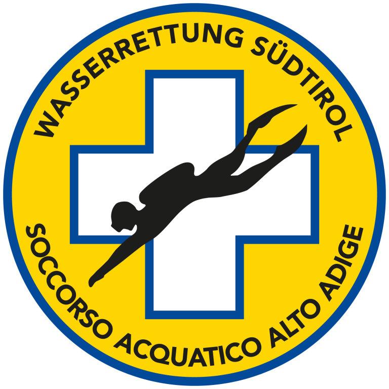 Wasserrettung Südtirol