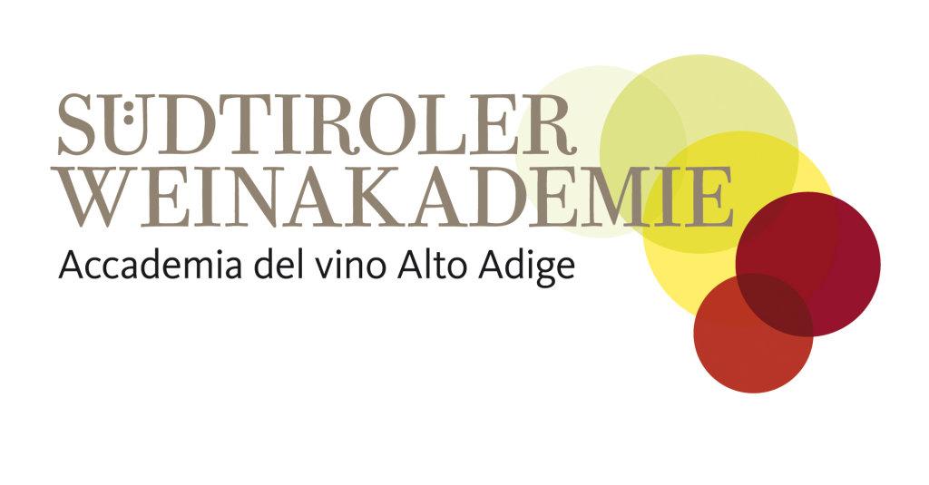 Weinakademie