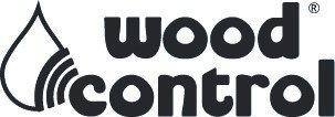 Wood Control