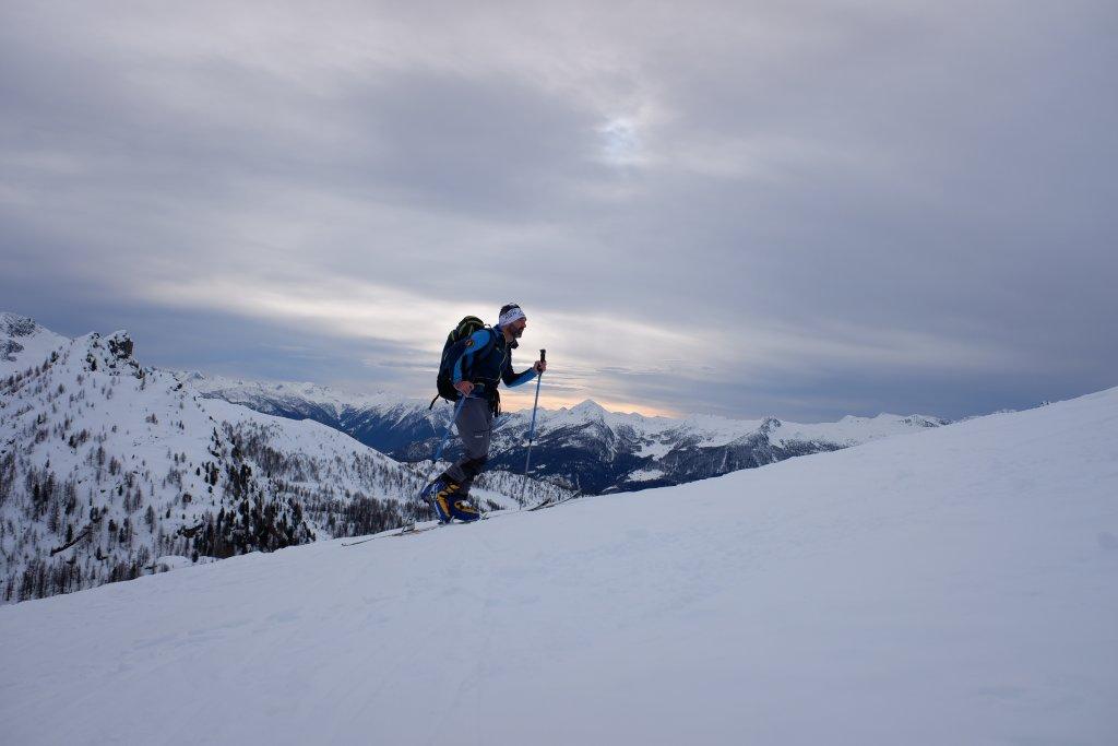 Prowinter Connects 2020: una chiave di lettura per l'inverno