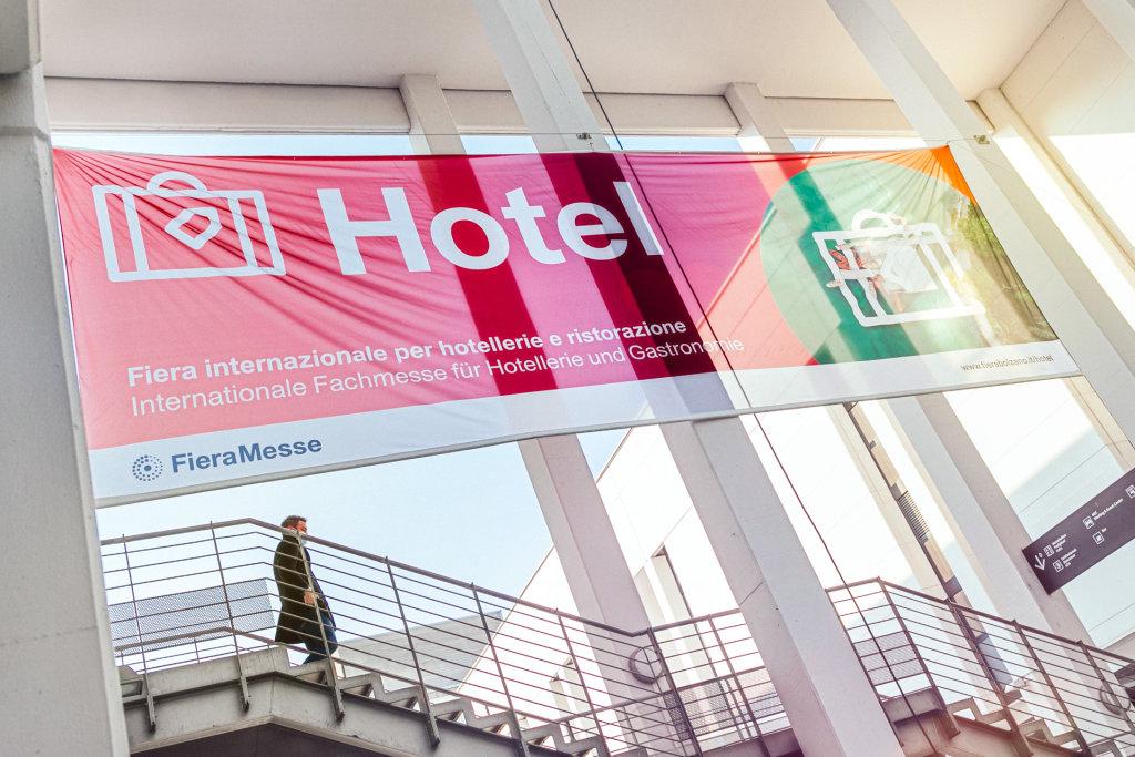 Hotel 2021: ospitalità fa rima con sostenibilità
