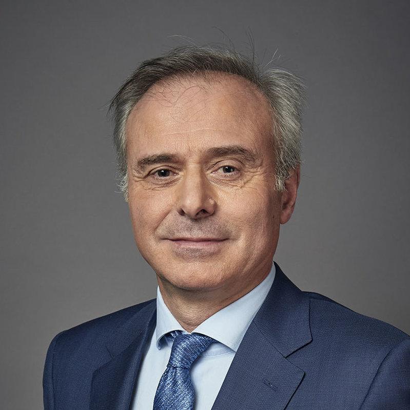 Giovanni Orlandini
