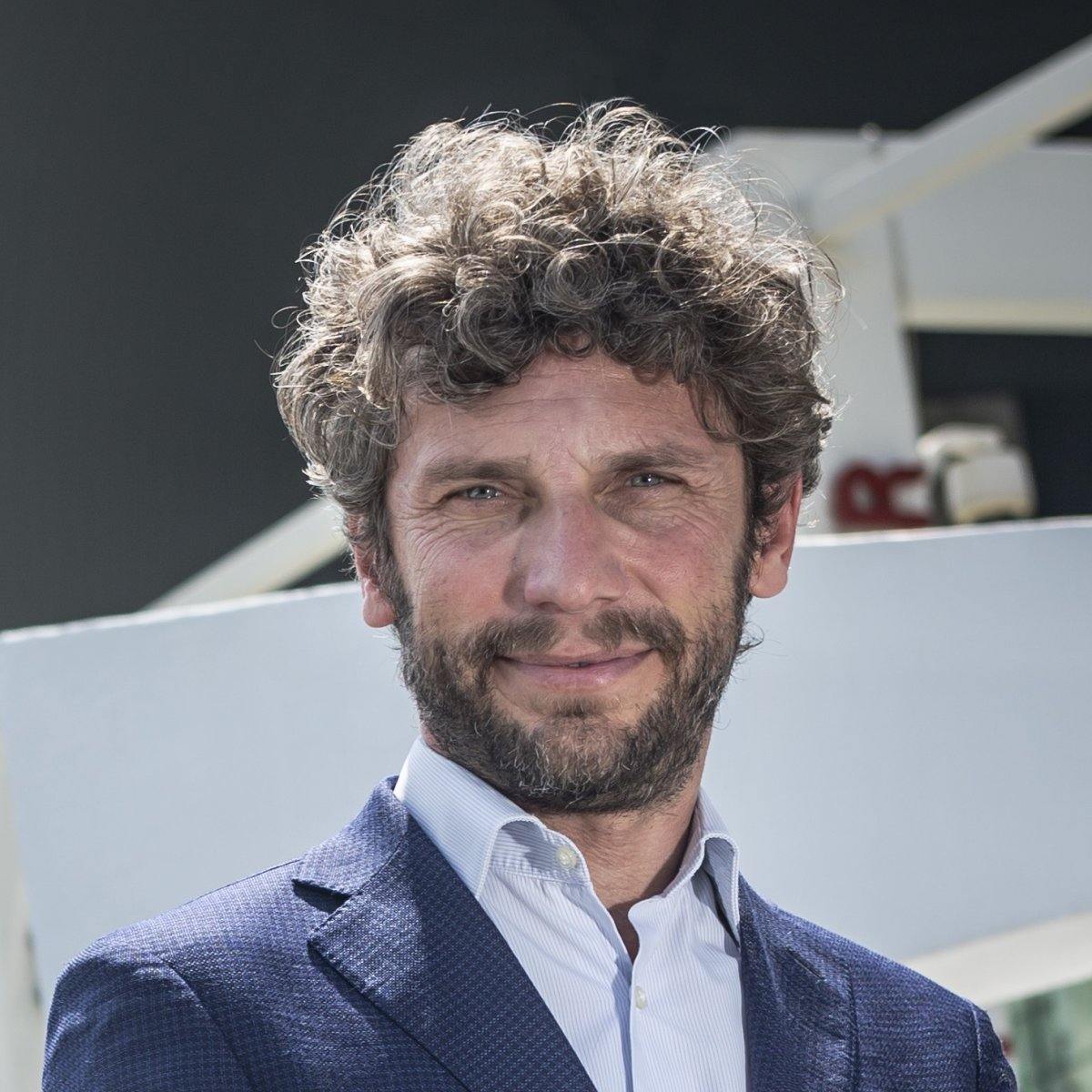 Andrea Leverano