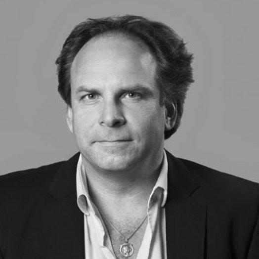 Jürgen Bartenschlag