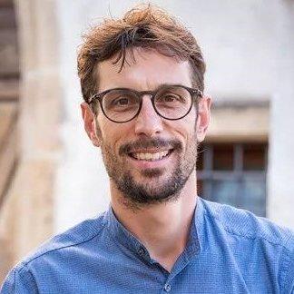 Damiano Zanotelli