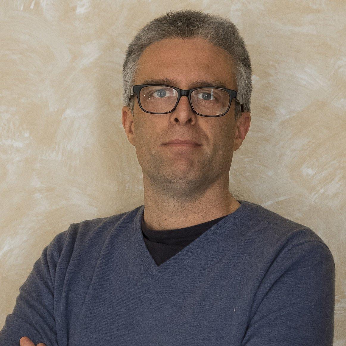 Andrea Dell'Orto