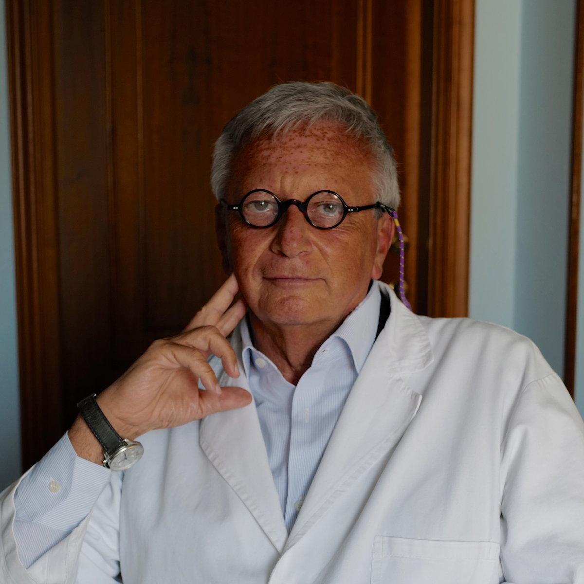 Maurizio Grandi