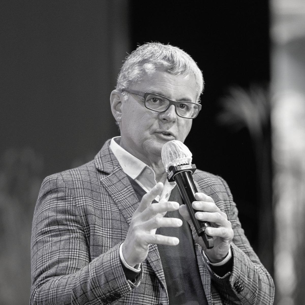 Fabio Giavedoni