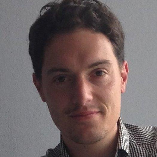 Gabriele Valentini