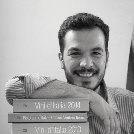 Giuseppe Carrus
