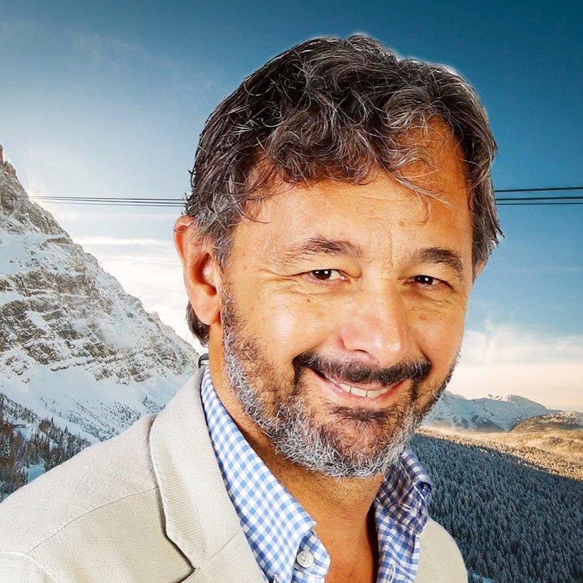 Corrado Macció