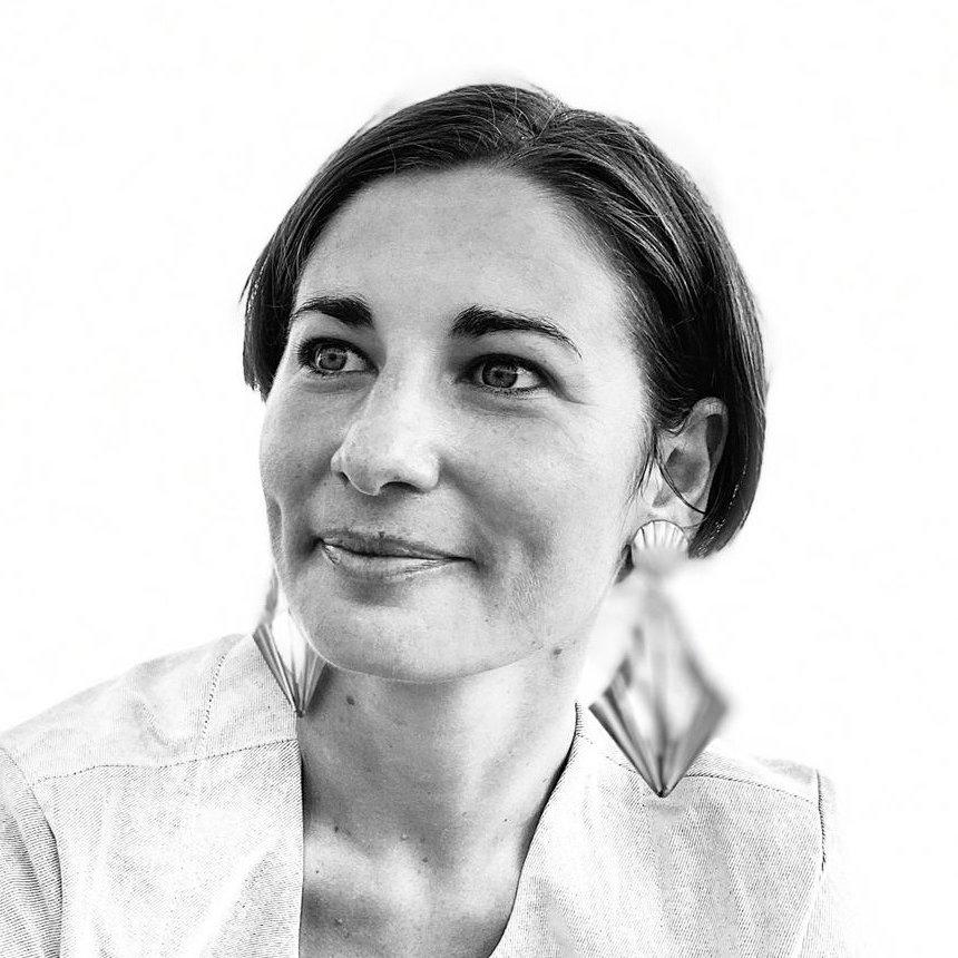Mathilde Marengo