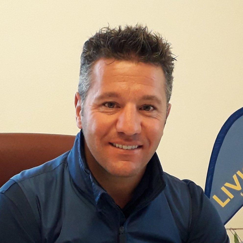 Luca Moretti
