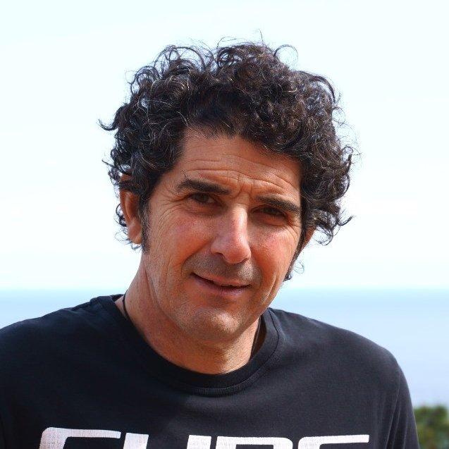 Luca Ghiglione