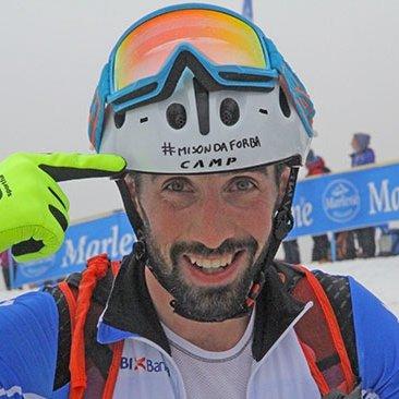 Robert Antonioli
