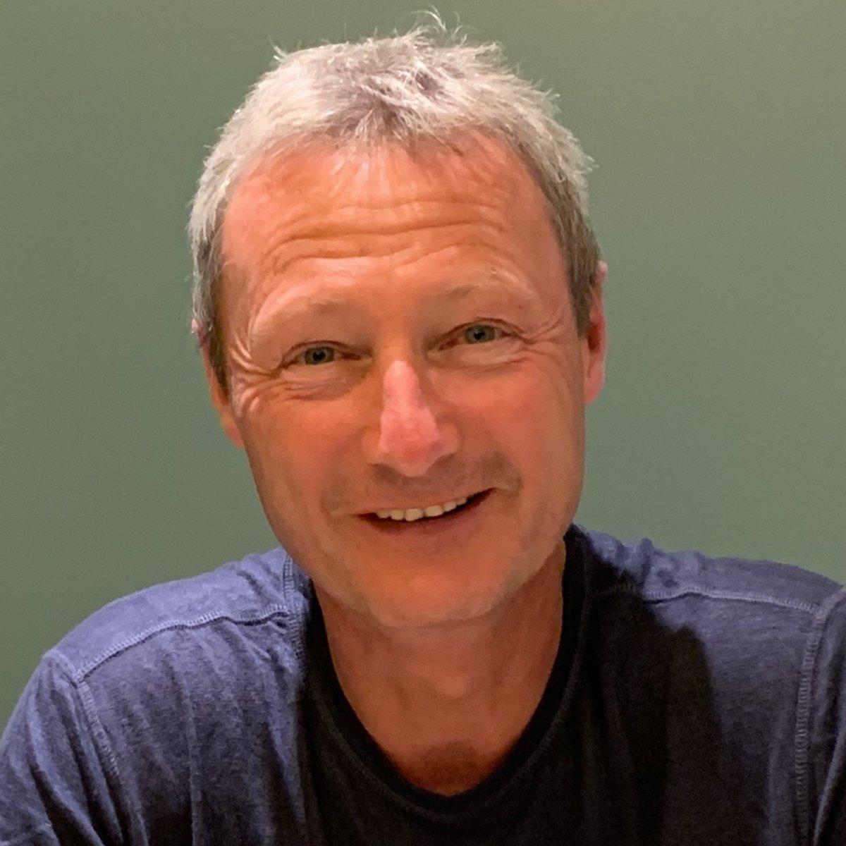 Stefan Hitthaler