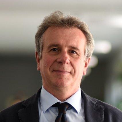 Massimo Tagliavini